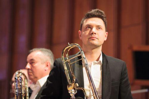 IMG 6882 XX lecie Olsztyńskiego Chóru Kameralnego Collegium Musicum