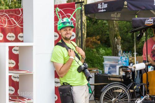 Green2 039 Olsztyn Green Festival 2017