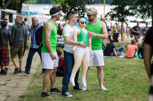 Green2 062 Olsztyn Green Festival 2017