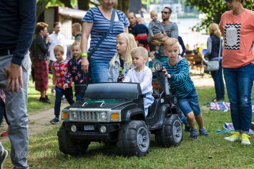 Green2 066 Olsztyn Green Festival 2017
