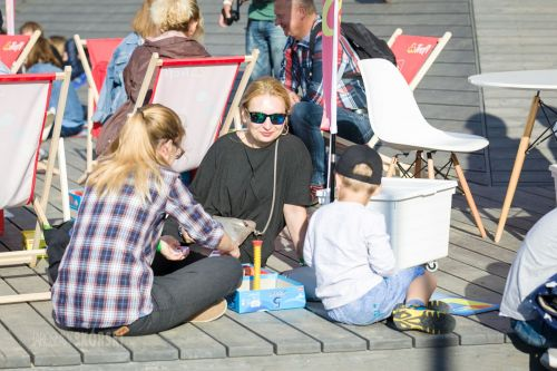 Green2 071 Olsztyn Green Festival 2017