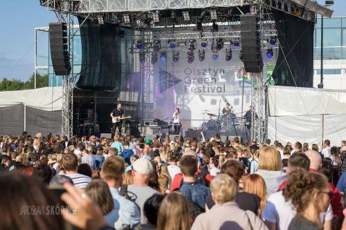 Green2 074 Olsztyn Green Festival 2017