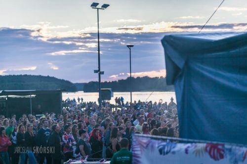 Green2 104 Olsztyn Green Festival 2017