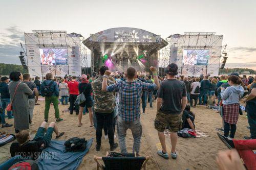 Green2 145 Olsztyn Green Festival 2017