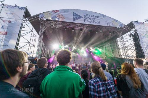 Green2 153 Olsztyn Green Festival 2017