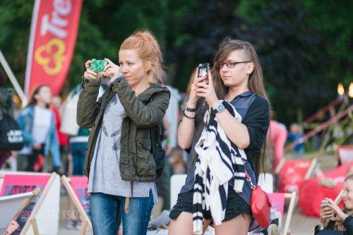 Green2 157 Olsztyn Green Festival 2017