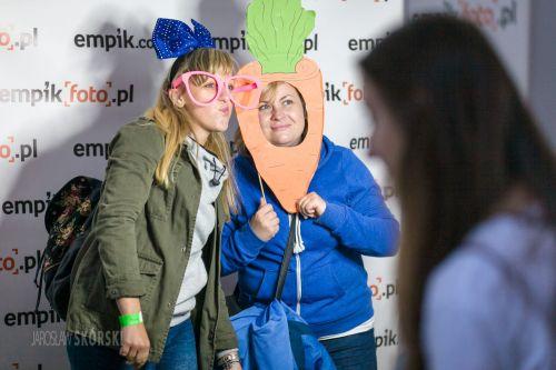 Green2 160 Olsztyn Green Festival 2017