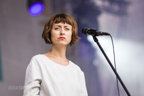 IMG 0186 Olsztyn Green Festival 2017
