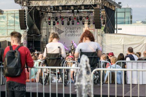 IMG 0438 Olsztyn Green Festival 2017
