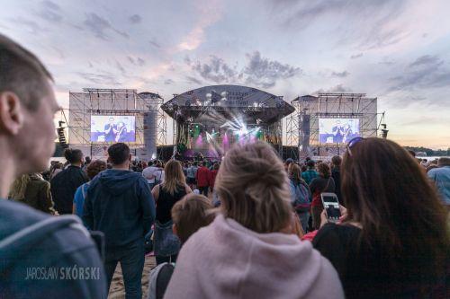 IMG 0659 Olsztyn Green Festival 2017