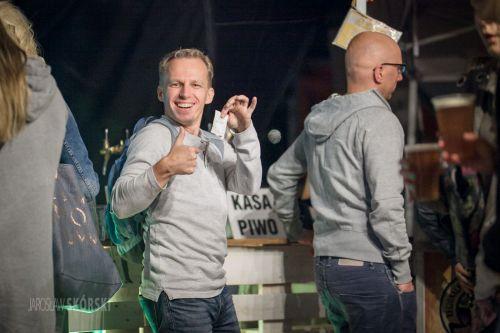 IMG 0856 Olsztyn Green Festival 2017