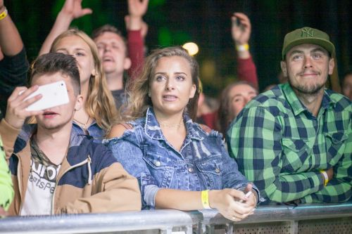IMG 1329 Olsztyn Green Festival 2017