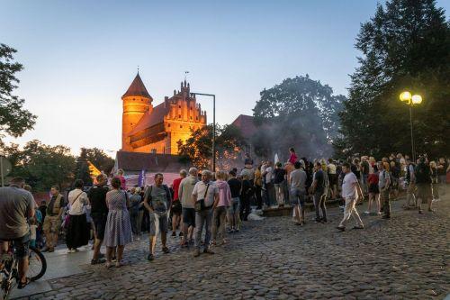 %name Kult w Olsztynie
