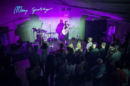 MerySpolsky (17) Mery Spolsky w Olsztynie