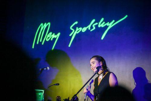MerySpolsky (19) Mery Spolsky w Olsztynie