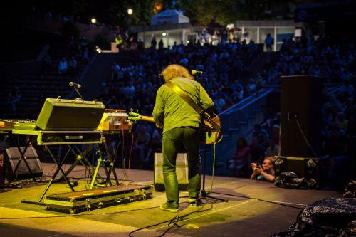 SBB Olsztyn 2017 (5) koncert