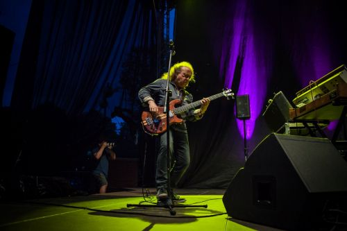 SBB Olsztyn 2017 (6) koncert